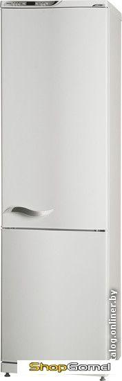 Холодильник-морозильник Atlant ХМ 1843-62