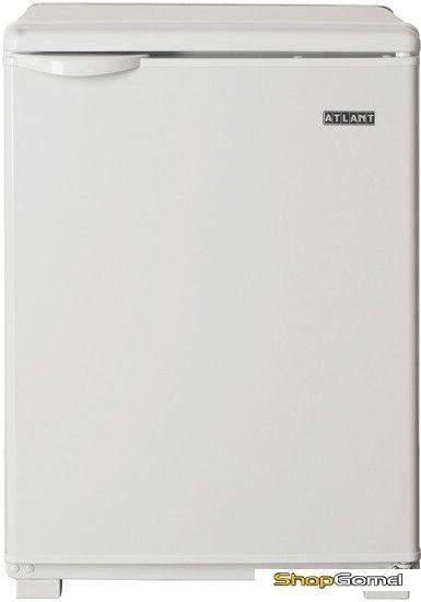 Холодильник Atlant МХТЭ 30-01-60