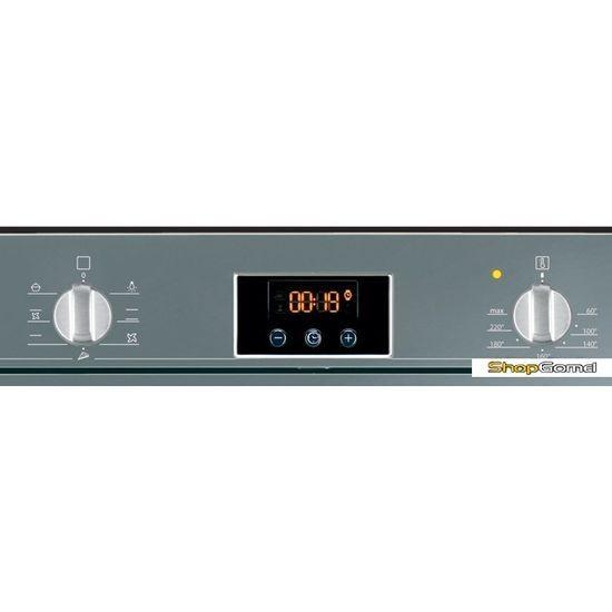 Духовой шкаф Hotpoint-Ariston FKQ 63 C (I)/HA S
