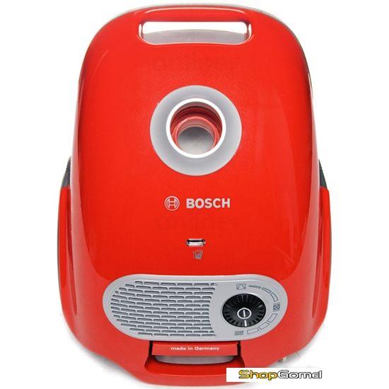 Пылесос Bosch BSGL2MOVE8