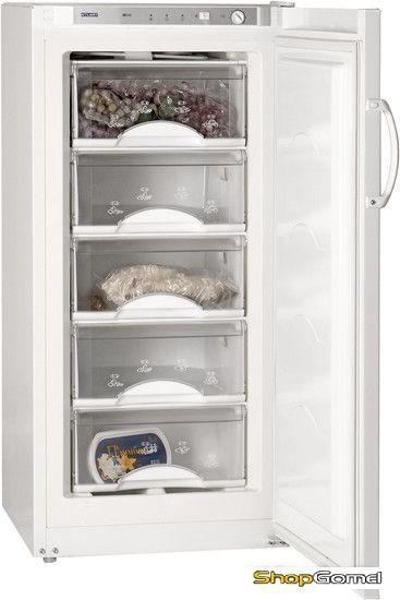 Морозильник Atlant М 7201-100