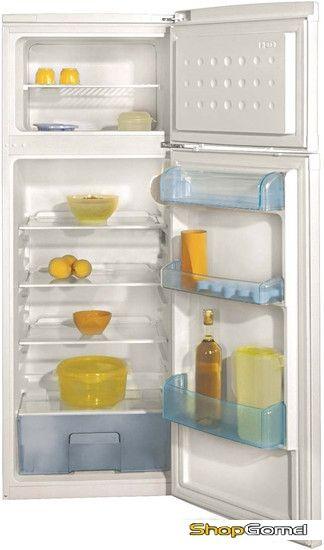 Холодильник Beko DS 325000