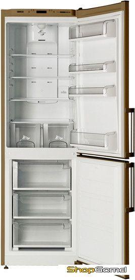 Холодильник Atlant ХМ 4421-050 N