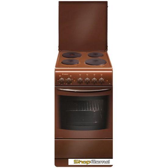 Кухонная плита Gefest 2140 К79