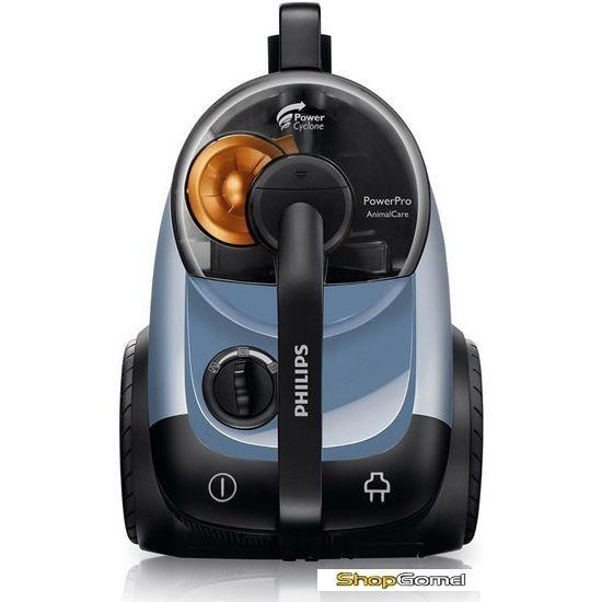 Пылесос Philips FC8767/02