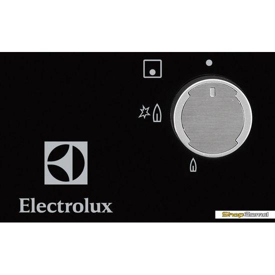 Варочная поверхность Electrolux EGC3313NOK