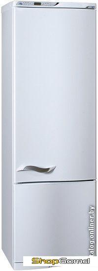 Холодильник-морозильник Atlant МХМ 1842-62