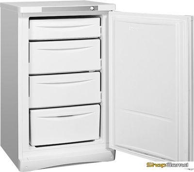 Холодильник Indesit SFR 100