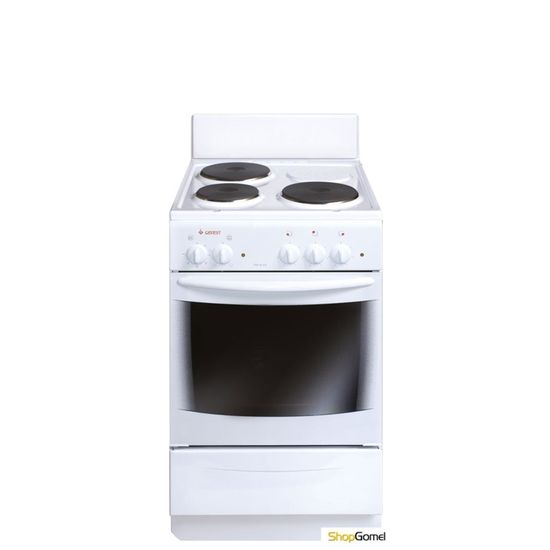 Кухонная плита Gefest 2140