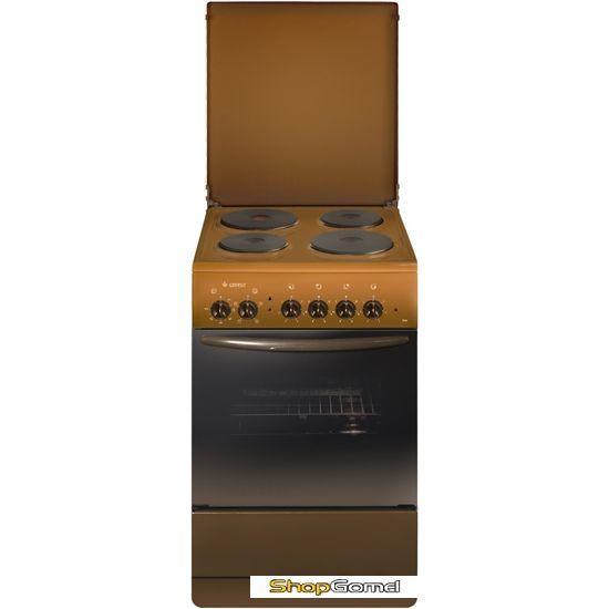 Кухонная плита Gefest 2140 К19