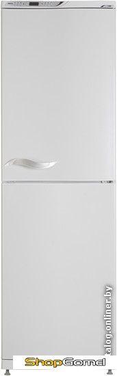 Холодильник Atlant МХМ 1848-10