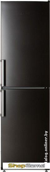 Холодильник Atlant ХМ 4425-060 N