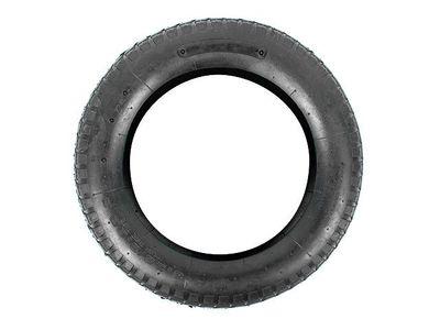 """Шина для колеса тачки 3.25-8"""" (WB-P019) (ECO)"""
