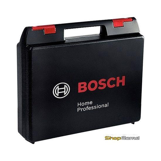 Пылесос Bosch BSG8PRO3