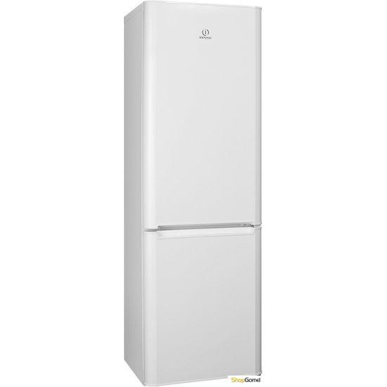 Холодильник Indesit BIA 18