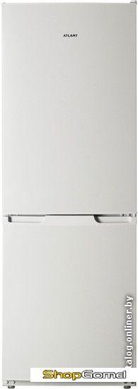 Холодильник-морозильник Atlant ХМ 4712-100