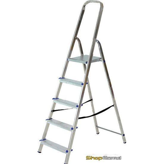 Лестницы и стремянки Tarko T04107