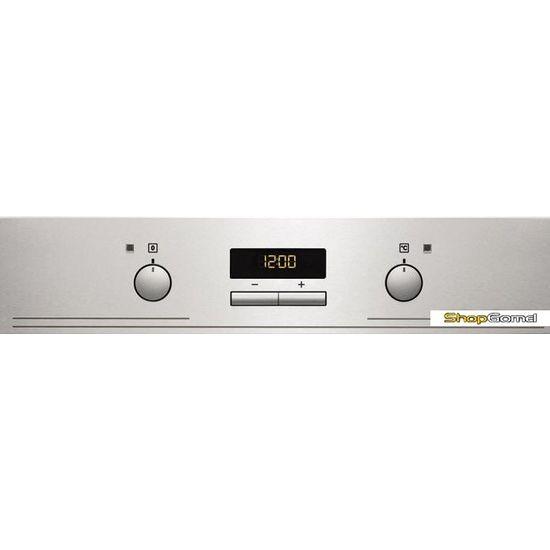 Духовой шкаф Electrolux EOB3311AOX