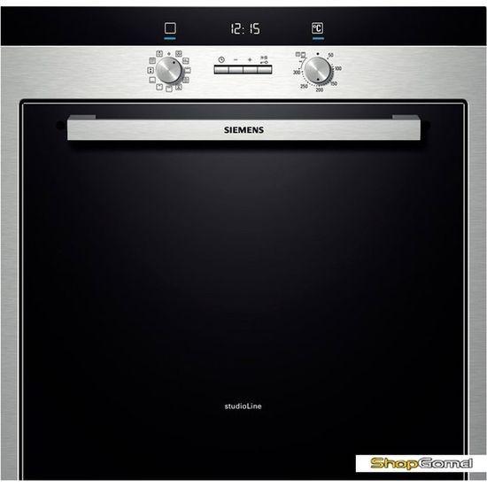 Духовой шкаф Siemens HB73G4580