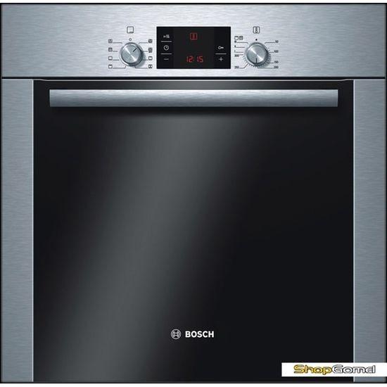 Духовой шкаф Bosch HBA63B251