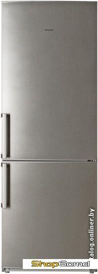 Холодильник-морозильник Atlant ХМ 6224-180