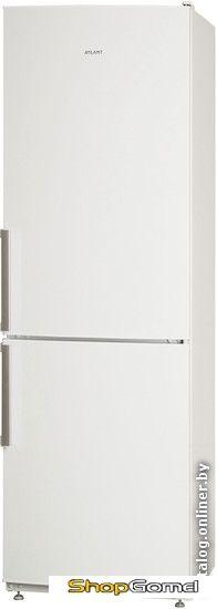 Холодильник-морозильник Atlant ХМ 4421-100-N
