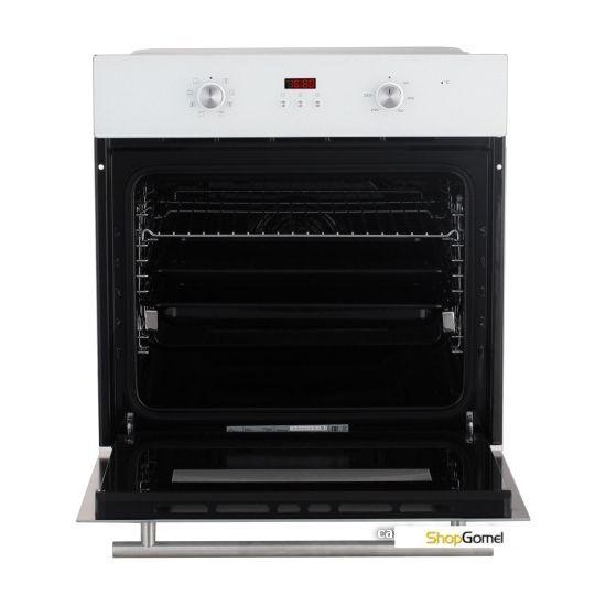 Духовой шкаф Midea EEH801GC-WH