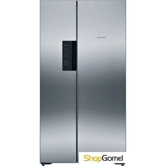 Холодильник Bosch KAN92VI25R