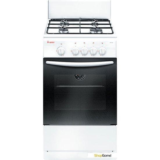 Кухонная плита GEFEST 3200-08 К85