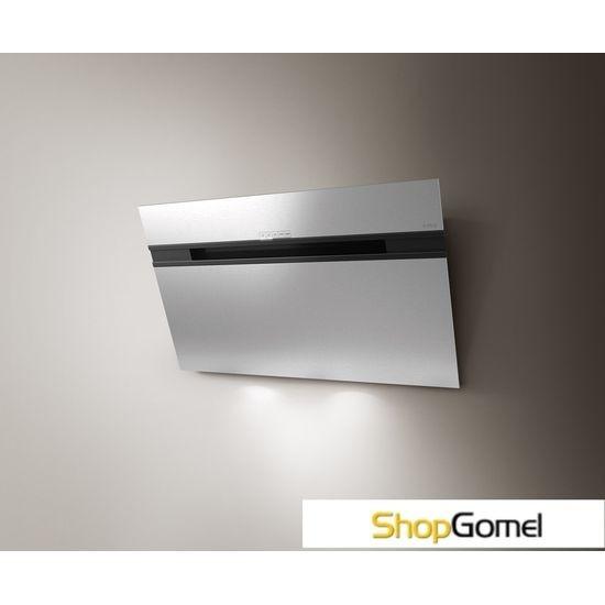 Кухонная вытяжка Elica Stripe IX/A/90/LX (PRF0100993)