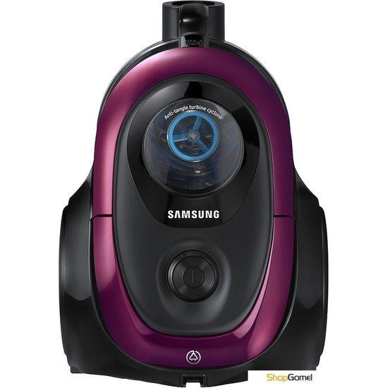 Пылесос Samsung VC18M2110SP/EV