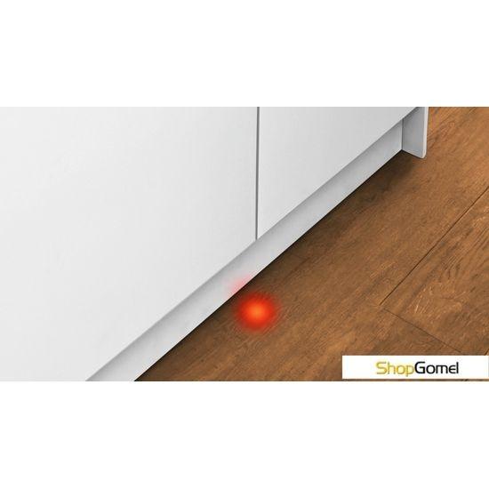 Посудомоечная машина Bosch SMV45IX00R
