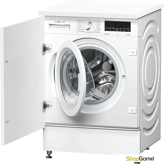 Стиральная машина Bosch WIW28540OE