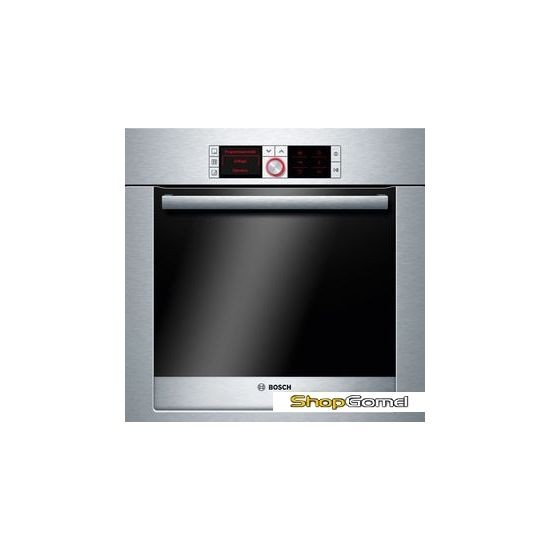 Духовой шкаф Bosch HBG38U750