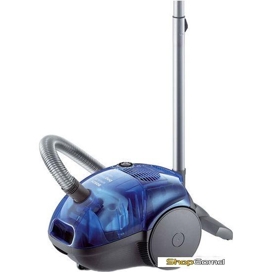 Пылесос Bosch BSA2882