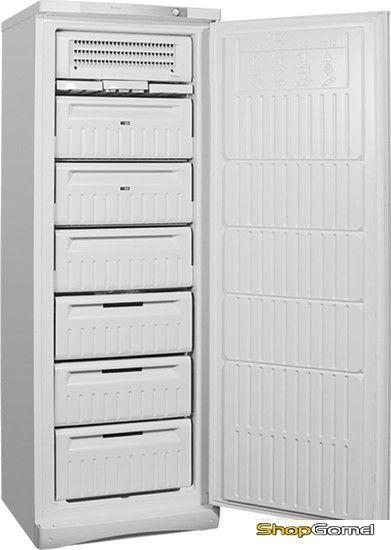 Холодильник Indesit SFR 167 NF