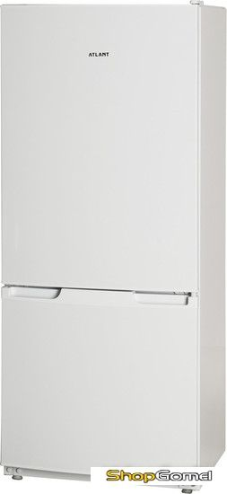 Холодильник-морозильник Atlant ХМ 4708-100