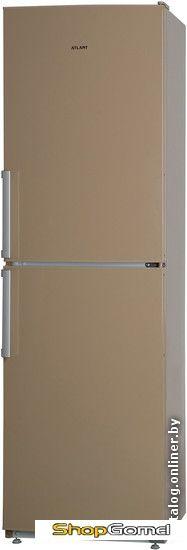 Холодильник Atlant ХМ 4423-050 N