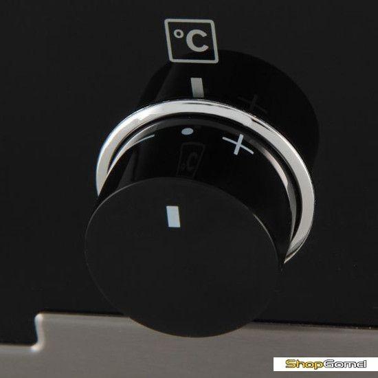 Духовой шкаф Electrolux EOC95651AX