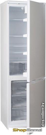 Холодильник Atlant ХМ 5013-016