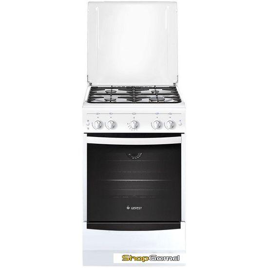 Кухонная плита Gefest 5100-01