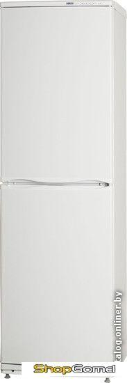 Холодильник Atlant ХМ 6023-100