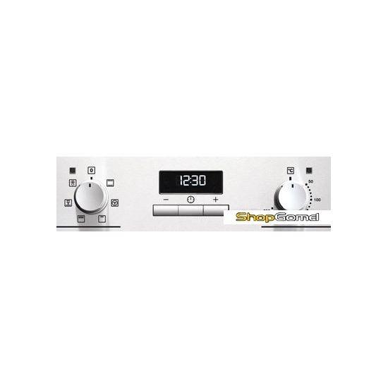 Духовой шкаф Electrolux EOB93402AX
