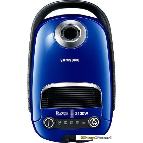 Пылесос Samsung SC21F60JD