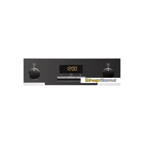 Духовой шкаф Electrolux EOB55450AX