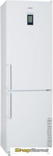 Холодильник Atlant ХМ 4424-000 ND