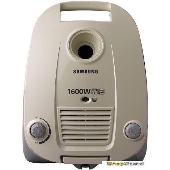 Пылесос Samsung SC4141