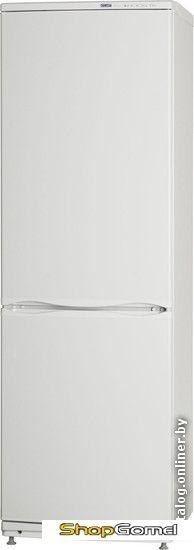 Холодильник Atlant ХМ 6021-100