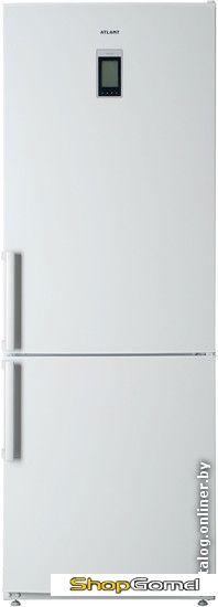Холодильник-морозильник Atlant ХМ 4524-000-ND
