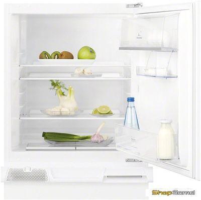 Однокамерный холодильник Electrolux ERN1300AOW